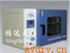北京干熱滅菌試驗箱價格