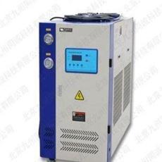 风冷分体式冷水机组/冷冻机组
