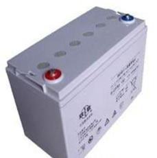 濟南雙登蓄電池6-GFM-100蓄電池銷售價格雙登12V蓄電池現貨銷售