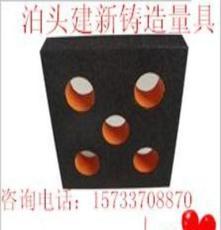 泊头建新铸造专业生产方尺  现货供应 非标定做