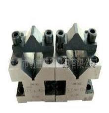 供应V型架,钢件V型架铸件V型架