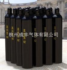 高純空氣干燥空氣合成空氣零級空氣周邊配送