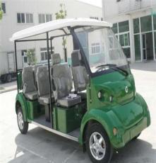 蘇州觀光車生產廠家