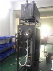 压延机专用模温机