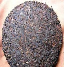 南昌普洱茶图片