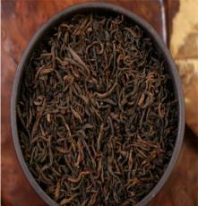 江苏普洱茶厂家