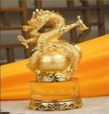 合金水晶工藝禮品,時來運轉工藝禮品擺件,可雕刻文字