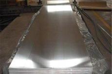 东莞纯铝板厂家,东莞纯铝板,纯铝板厂家