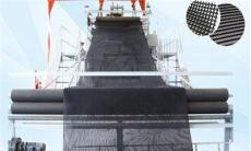 排水網生產線及技術