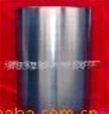 供應化纖機械--熱輥噴涂修復