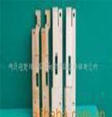 供应1515整套织机木配件