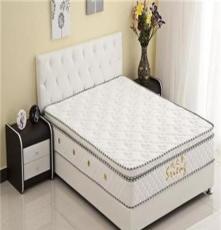 网购床垫品牌 瑞信(图)