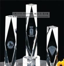 沈陽射箭比賽水晶獎杯制作,一等水晶獎杯制作,十環獎杯定做