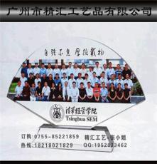 清遠同學聚會紀念品,廣州同學聚會水晶紀念品定做,深圳水晶禮品廠