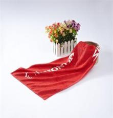超细纤维方巾 可用于广告促销 擦拭 清洁 定做logo