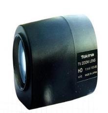 图丽镜头、监控镜头、监控摄像机,TM10Z6514HD系列