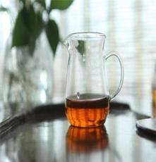 供應煮雪齋野生紅茶,野生高山紅茶