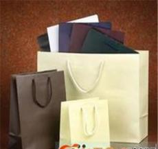 北京塑料袋 北京無紡布袋 河北萬佳紙塑包裝有限公司-保定市最新供應