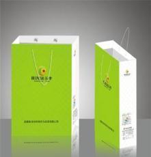 晋城市手提袋提供厂家直销,专业餐巾纸广告盒抽纸定做