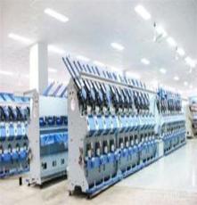 專業商家出售高品質佳代全自動A管SKF3101A成組