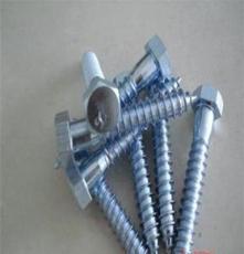 DIN571产品,品质保证