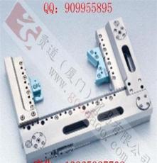 荣制机NEOTEC  水平調整機能付WUB-303 WUB-303