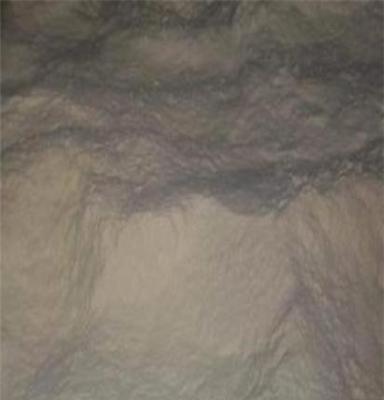 普白75%--特白木质纤维粉 品种繁多 欢迎订购