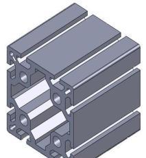 嘉興市供應工業鋁型材