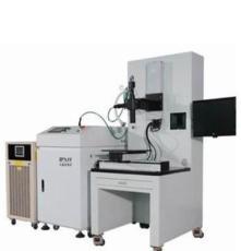 太原光纖連續激光焊接機廠家、南寧焊接機