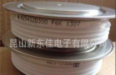 正品WESTCODE系列二極管/可控硅W1263YC160、N3012ZD200