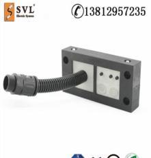 變徑模塊密封件 電纜固定密封 線纜穿隔板 組合式電纜穿墻板