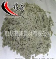 供应硅酸钙水泥板用木质纤维 聚丙烯纤维