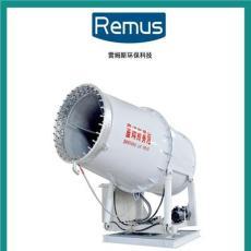 济宁雾炮机高压水泵不锈钢喷头经久耐用原装原厂过滤器