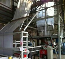 吹膜机设备生产线-缠绕膜设备生产厂家-莱芜市立金机械有限公司