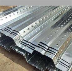 供甘肅定西樓承板和蘭州鋼樓承板銷售