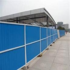供蘭州彩鋼圍擋板和甘肅市政彩鋼擋板哪家好