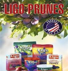 直銷 美國進口零食品 力高加州有核西梅340g 西梅干果脯水果果干