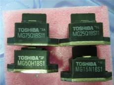 供應T SHIBA模塊MGQBS-南京市最新供應