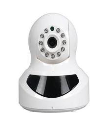 SmartRoom高清摄像机
