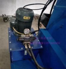 佳樂機械設備專業生產不銹鋼板剪切對焊機