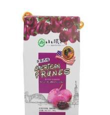 茶香西梅 進口美國加州特級大西梅果脯蜜餞小零食 健康食品