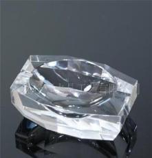 供應水晶煙缸,K9水晶煙缸