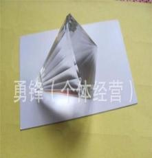 專業銷售 精品水晶燈飾掛件 40#鉆石球水晶飾品價格