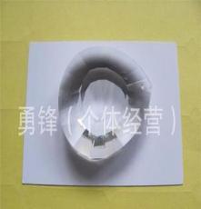 熱銷供應 精美龜面造型水晶燈飾掛件 水晶飾品定制