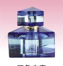 供應各種香水瓶 汽車 人體 水晶材質