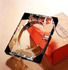 低價風暴不容錯過 拼角煙灰缸你明智的抉擇/送禮、自用、珍藏