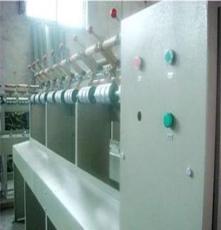 批发供应数控一步纤化机(开膜机)