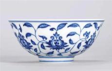 汉斯德国际拍卖有限公司中国负责藏品征集