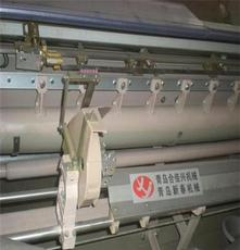 喷水纱网机 低克重织机