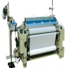 山东喷水织机高效织布机